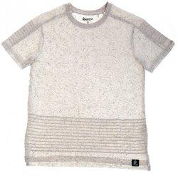 Masel boys  t-shirt by Αdmiral