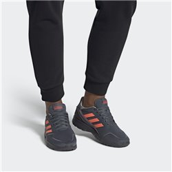 Adidas Nebzed mens lifestyle shoes