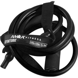 Amila gym tube ultimate