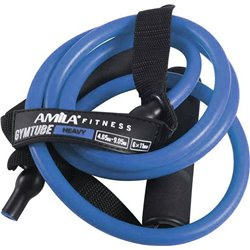 Amila gym tube