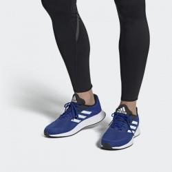 Adidas duramo sl mens...