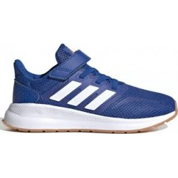 Adidas runfalcon kids...