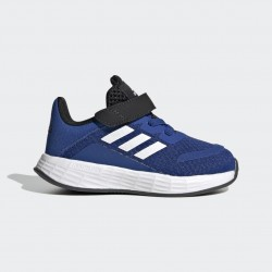 Adidas duramo sl infants shoes