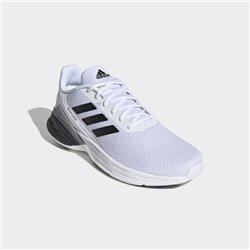 Adidas Response SR Mens Running Shoes