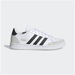 Adidas Grand Court SE Mens Shoes