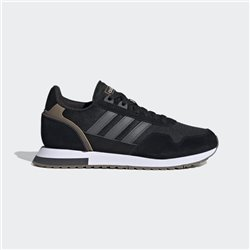 Adidas 8K 2020 Womens Shoes