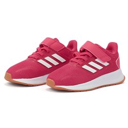 Adidas Runfalcon I Infant Shoes FW5156