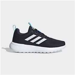 Adidas Literacer CLN K Boys Shoes FV9608