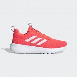 Adidas lite racer girls shoes