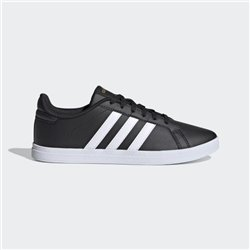 Adidas Courtpoint Womens Shoes