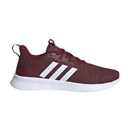 Adidas Puremotion Mens Running Shoes FX8917