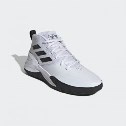 Adidas ownthegame mens...