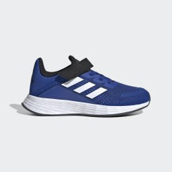 Adidas duramo sl boys...