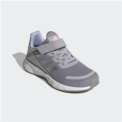 Adidas Duramo SL C Girls Shoes