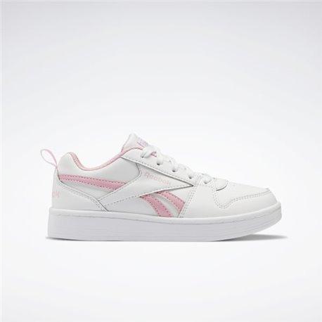 Reebok Royal Prime 2.0 Girls Shoes