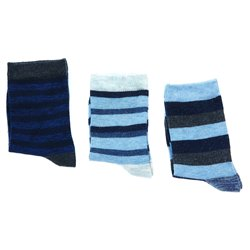 Admiral infant socks Woly 3pairs