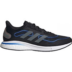 Adidas Supernova Mens Running Shoes